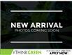 2020 Jeep Grand Cherokee Summit (Stk: DP4109) in Kingston - Image 1 of 5