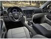 2020 Jeep Grand Cherokee Summit (Stk: DP4109) in Kingston - Image 3 of 5