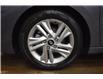 2020 Hyundai Elantra Preferred (Stk: B5318) in Kingston - Image 11 of 29