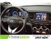 2020 Hyundai Elantra Preferred (Stk: B5318) in Kingston - Image 16 of 29