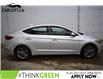2017 Hyundai Elantra GL (Stk: B5093) in Napanee - Image 1 of 29