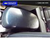 2015 Hyundai Elantra Limited (Stk: 19015A) in Quesnel - Image 18 of 21