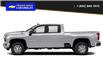 2020 Chevrolet Silverado 3500HD LT (Stk: 20024) in Quesnel - Image 2 of 9