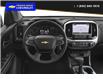 2020 Chevrolet Colorado ZR2 (Stk: 20043) in Quesnel - Image 4 of 9