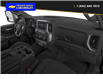 2020 Chevrolet Silverado 3500HD LTZ (Stk: 20035) in Quesnel - Image 9 of 9