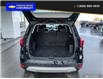 2019 Ford Escape SEL (Stk: 4800A) in Vanderhoof - Image 12 of 25