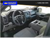 2017 Ford F-150 XLT (Stk: 19T156A) in Quesnel - Image 13 of 24