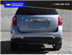 2014 Chevrolet Equinox 1LT (Stk: 19087A) in Quesnel - Image 5 of 25