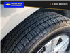 2014 Chevrolet Equinox 1LT (Stk: 19087A) in Quesnel - Image 7 of 25