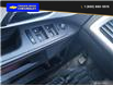 2014 Chevrolet Equinox 1LT (Stk: 19087A) in Quesnel - Image 17 of 25