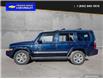2006 Jeep Commander Limited (Stk: 4287A) in Vanderhoof - Image 3 of 24