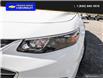2017 Chevrolet Malibu 1LT (Stk: 5392) in Quesnel - Image 8 of 25