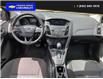 2018 Ford Focus SE (Stk: 4190B) in Vanderhoof - Image 23 of 24