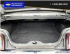 2014 Ford Mustang V6 Premium (Stk: PO1891) in Dawson Creek - Image 12 of 25