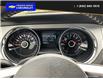 2014 Ford Mustang V6 Premium (Stk: PO1891) in Dawson Creek - Image 15 of 25