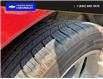 2015 Subaru Forester 2.0XT Limited Package (Stk: 4823A) in Vanderhoof - Image 7 of 24