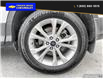 2018 Ford Escape SE (Stk: 9851) in Quesnel - Image 6 of 25