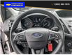 2018 Ford Escape SE (Stk: 9851) in Quesnel - Image 14 of 25