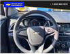 2019 Chevrolet Trax LS (Stk: 19072) in Quesnel - Image 14 of 25