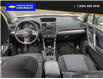 2014 Subaru Forester 2.5i (Stk: 20T097B) in Quesnel - Image 24 of 25