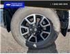 2018 Toyota Tundra SR5 Plus 5.7L V8 (Stk: PO1909) in Dawson Creek - Image 6 of 25