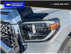 2018 Toyota Tundra SR5 Plus 5.7L V8 (Stk: PO1909) in Dawson Creek - Image 8 of 25