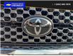 2018 Toyota Tundra SR5 Plus 5.7L V8 (Stk: PO1909) in Dawson Creek - Image 9 of 25
