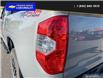 2018 Toyota Tundra SR5 Plus 5.7L V8 (Stk: PO1909) in Dawson Creek - Image 11 of 25