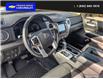 2018 Toyota Tundra SR5 Plus 5.7L V8 (Stk: PO1909) in Dawson Creek - Image 13 of 25