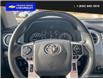 2018 Toyota Tundra SR5 Plus 5.7L V8 (Stk: PO1909) in Dawson Creek - Image 14 of 25