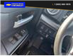 2018 Toyota Tundra SR5 Plus 5.7L V8 (Stk: PO1909) in Dawson Creek - Image 17 of 25