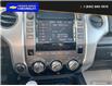 2018 Toyota Tundra SR5 Plus 5.7L V8 (Stk: PO1909) in Dawson Creek - Image 19 of 25