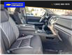 2018 Toyota Tundra SR5 Plus 5.7L V8 (Stk: PO1909) in Dawson Creek - Image 22 of 25
