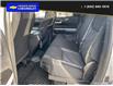 2018 Toyota Tundra SR5 Plus 5.7L V8 (Stk: PO1909) in Dawson Creek - Image 23 of 25