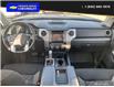 2018 Toyota Tundra SR5 Plus 5.7L V8 (Stk: PO1909) in Dawson Creek - Image 24 of 25