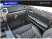 2018 Toyota Tundra SR5 Plus 5.7L V8 (Stk: PO1909) in Dawson Creek - Image 25 of 25