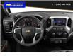 2020 Chevrolet Silverado 1500 LT (Stk: 20098) in Quesnel - Image 4 of 9