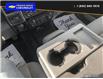 2017 Ford F-150  (Stk: 4863A) in Vanderhoof - Image 17 of 24