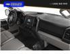 2017 Ford F-150  (Stk: 4894A) in Vanderhoof - Image 10 of 10