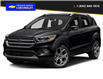 2018 Ford Escape Titanium (Stk: 20T151B) in Quesnel - Image 1 of 9