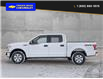 2020 Ford F-150 XLT (Stk: 9870) in Quesnel - Image 3 of 25