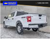 2020 Ford F-150 XLT (Stk: 9870) in Quesnel - Image 4 of 25