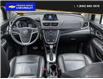 2016 Buick Encore Premium (Stk: 20121A) in Quesnel - Image 24 of 25
