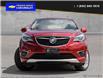 2019 Buick Envision Premium II (Stk: 19T230) in Williams Lake - Image 2 of 23
