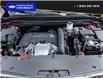2019 Buick Envision Premium II (Stk: 19T230) in Williams Lake - Image 6 of 23