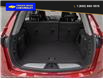2019 Buick Envision Premium II (Stk: 19T230) in Williams Lake - Image 7 of 23