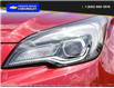 2019 Buick Envision Premium II (Stk: 19T230) in Williams Lake - Image 10 of 23