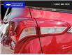 2019 Buick Envision Premium II (Stk: 19T230) in Williams Lake - Image 11 of 23