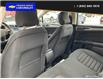 2018 Ford Fusion SE (Stk: 4890A) in Vanderhoof - Image 21 of 23