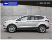 2019 Ford Escape SE (Stk: 9878) in Quesnel - Image 3 of 25